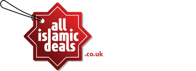 All Islamic Deals - Your one stop shop for the best Islamic deals!